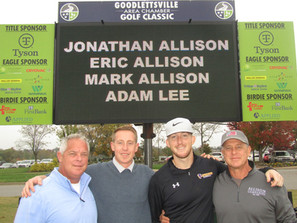 Goodlettsville_Chamber_Golf_Pictures (17