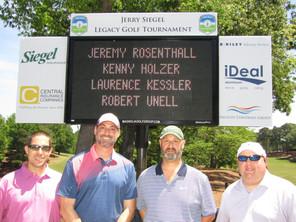 Atlanta_Jewish_Academy_Golf_Pictures (8)