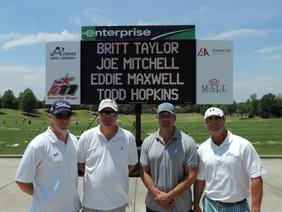 -Enterprise Annual Golf Tournament-Enterprise 2015-DSCN4194-Large.jpg