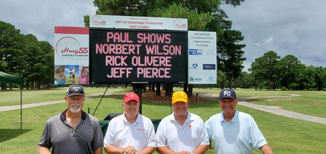 HWY_55_pm_charity_golf_pictures (15).jpg