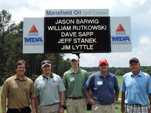 Mansfield Oil Golf Classic 2013 Oconnee (18) (Large).JPG