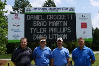 _Gwinnett_Chamber_Chairman's_Club_2011_Chairmans-Cup-2011-20.jpg