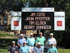 _Maui_Jim_Children's_Home_Charity_Golf_Classic_Maui-Jim-2015-24-Large2.jpg