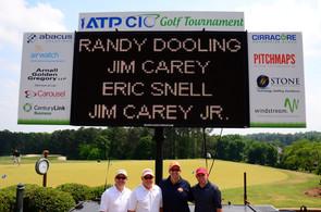 2013 ATP CIO Golf Tournament (10) (Large).JPG