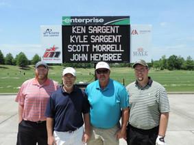 -Enterprise Annual Golf Tournament-Enterprise 2015-DSCN4188-Large.jpg