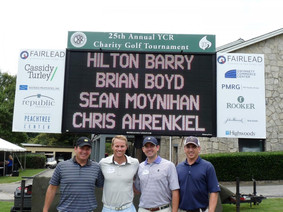 _Young Council of Realtors_Annual Charity Golf Tournament 2014_YCR14-22.jpg