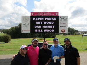 John_The_Flock_Charity_Golf_Picture (16)