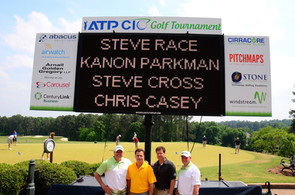 2013 ATP CIO Golf Tournament (13) (Large).JPG
