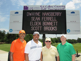 _LGE Community Outreach Foundation_Ed Collins Golf Tournament 2015_LGE-Ed-Collins-Charity-Golf-Classic-2015-27-Large.jpg