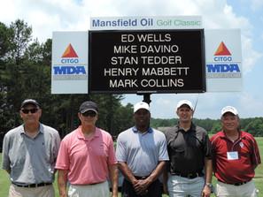 Mansfield Oil Golf Classic 2013 Oconnee (10) (Large).JPG
