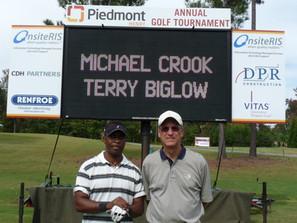 Piedmont Henry Annual Golf Tournament 2012 (17).jpg