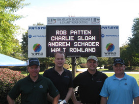 SIM Atlanta Golf Tournament 2012 (5).jpg