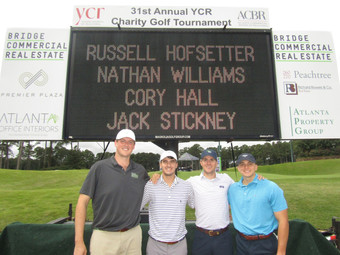 YCR_golf_tournament_picture (28).JPG