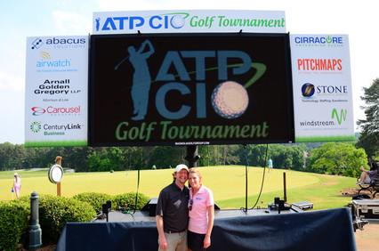 2013 ATP CIO Golf Tournament (1) (Large).JPG