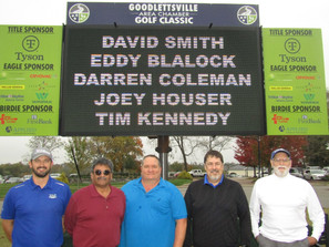 Goodlettsville_Chamber_Golf_Pictures (18