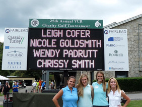 _Young Council of Realtors_Annual Charity Golf Tournament 2014_YCR14-3.jpg