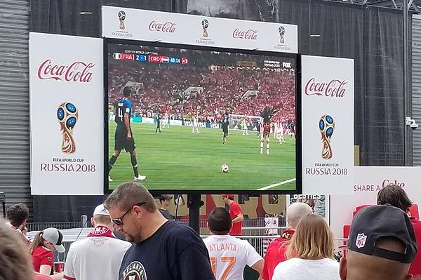 Atlanta United.jpg