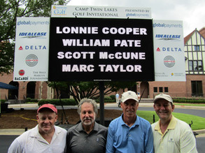 Camp_Twin_Lakes_Golf_Picture (16).JPG