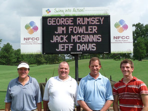 NFCC-Swing-into-Action-2011 (35).jpg