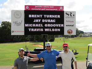 John_The_Flock_Charity_Golf_Picture (15)