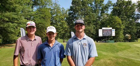 The Blade Junior Golf Team Picture (19).