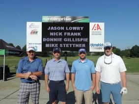 -Enterprise Annual Golf Tournament-Enterprise 2017-DSCN7273 (Large).JPG