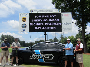 SSPD_charity_golf_pictures (17).JPG