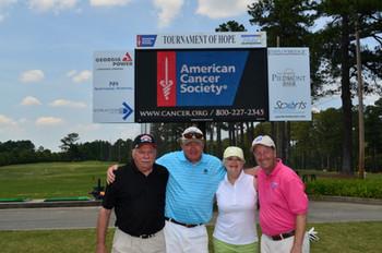 Tournament-of-Hope-2012-ACS (68).JPG