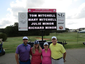 John_The_Flock_Charity_Golf_Picture (10)