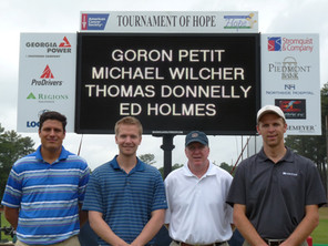 american cancer society tournament of hope (24) (Large).JPG