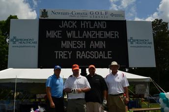 newnan coweta chamber of commerce golf classic 2012 (36).JPG