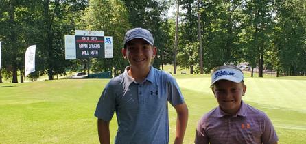 The Blade Junior Golf Team Picture (3).j