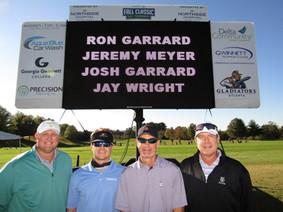 Gwinnett_Chamber_Golf_Pictures (29).JPG