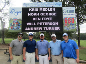 680_the_fan_tailgate_classic_golf_pictures (13).JPG