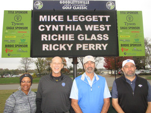 Goodlettsville_Chamber_Golf_Pictures (26