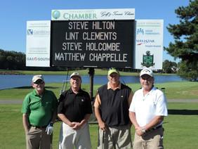 -Douglas County Chamber-Golf Classic 2014-Doug14-6.jpg