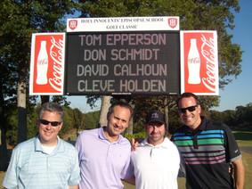Holy Innocents Golf Tournament 2012 (20).jpg