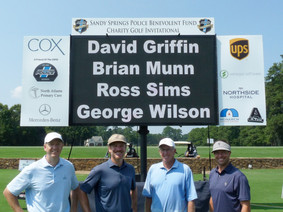 Sandy_Springs_Police_Golf_Picture (21).J