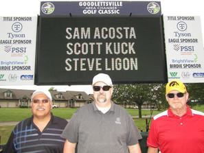Goodlettsville_Chamber_Charity_Golf (21)