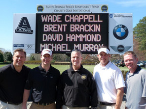 _Sandy Springs Police Benevolent Fund_Charity Golf Invitational 2014_SSPD14-17-Large1.jpg
