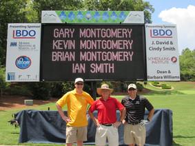 Summit Golf Classic 2015 (21).JPG
