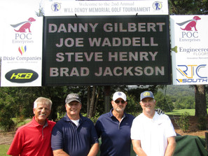 rtc_south_golf_picture (5).JPG