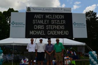 newnan coweta chamber of commerce golf classic 2012 (27).JPG