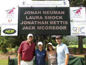 rtc_south_golf_picture (8).JPG