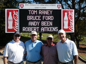 holy-innocents-episcopal-school-golf-classic (13).jpg