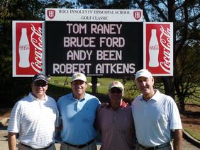 holy-innocents-episcopal-school-golf-classic (13).jpg