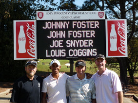 holy-innocents-episcopal-school-golf-classic (10).jpg