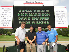 Blackie_Wills_Golf_Tournament_Picture (8