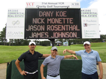 YCR_golf_tournament_picture (27).JPG