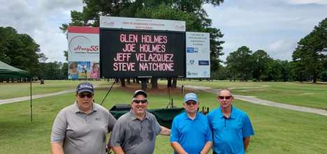 HWY_55_pm_charity_golf_pictures (23).jpg